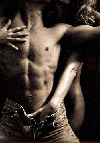 Couples erotic weekend for